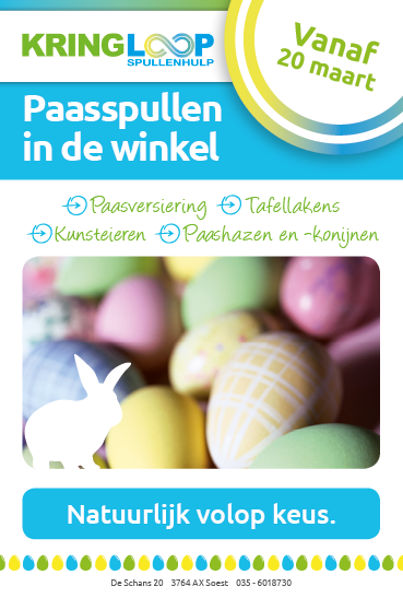 180192 Advertentie Paasspullen DEF